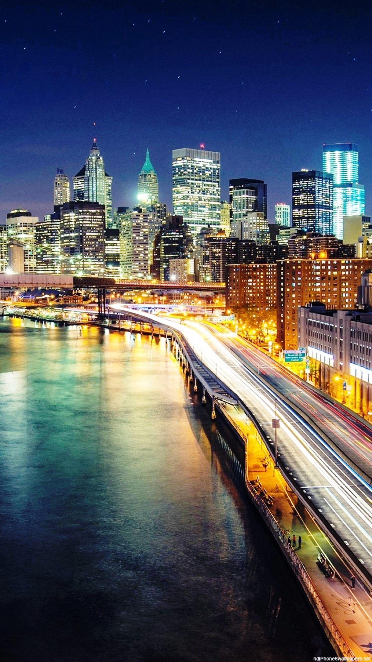 hd wallpapers 1080p city iphone – Best Wallpaper | Best Wallpaper | City iphone wallpaper, Hd ...