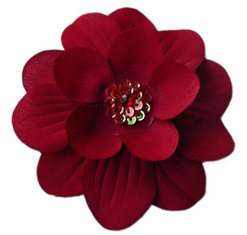 4 inches red silk flower sequin center 4 inches red silk flower 4 inches red silk flower sequin center 4 inches red silk flower sequin center mightylinksfo