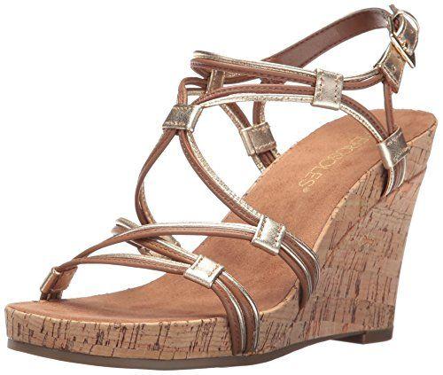 Aerosoles Women's Real Plush Wedge Sandal, Dark Tan Combo... https://www.amazon.com/dp/B01LZLUMRM/ref=cm_sw_r_pi_dp_x_iGjhzbJYQX97R