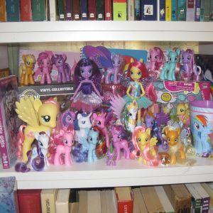 My Little Pony Bathroom Decor Http Ivote4u Us Pinterest