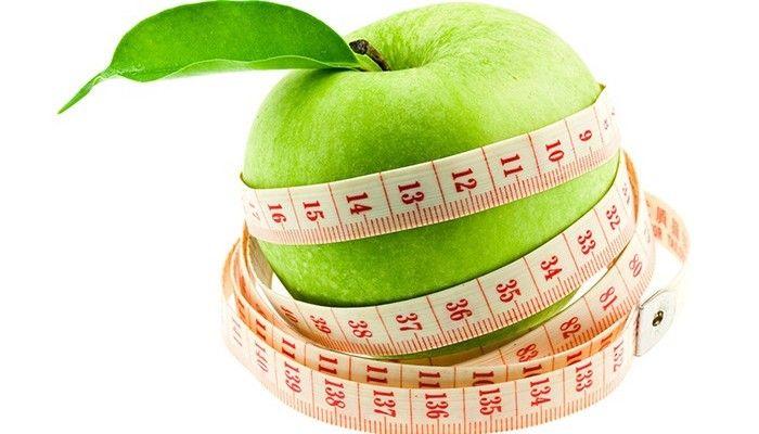 Votre cure minceur bio (avec images)   Régime pomme