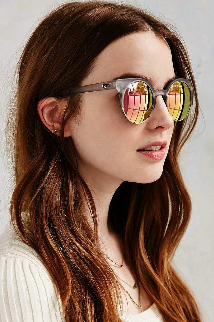 8fad92af99c ... germany womens aviator sunglasses ray ban round metal gold i need  these..9 3641f