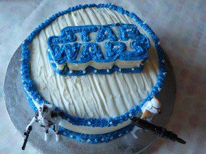 Target White Cake Recipe Moms Birthday Pinterest White cakes