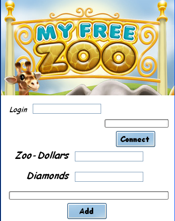 Free zoo hack my My Free