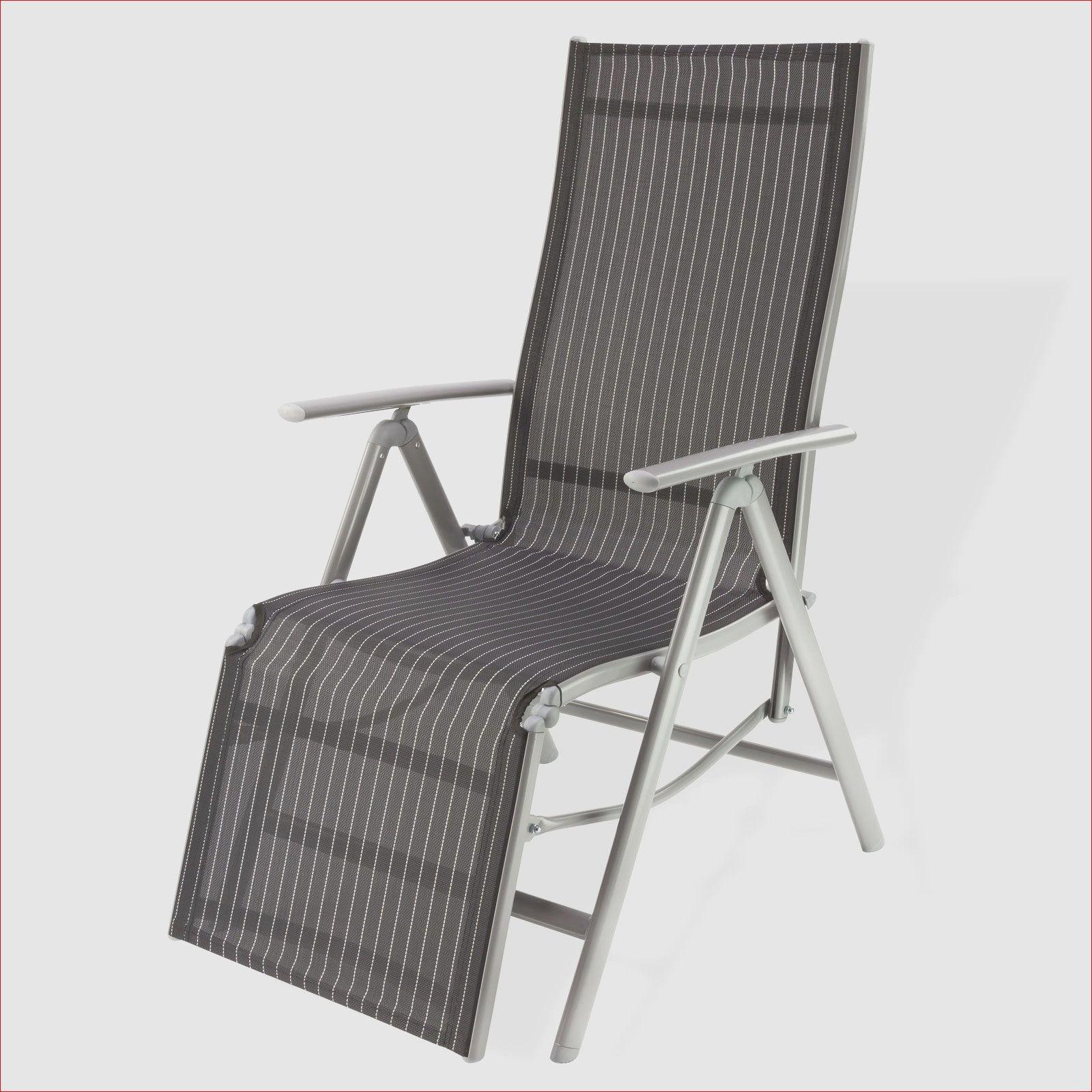 37 Luxus Hochlehner Gartenstuhl Kunststoff Konzept Check More At