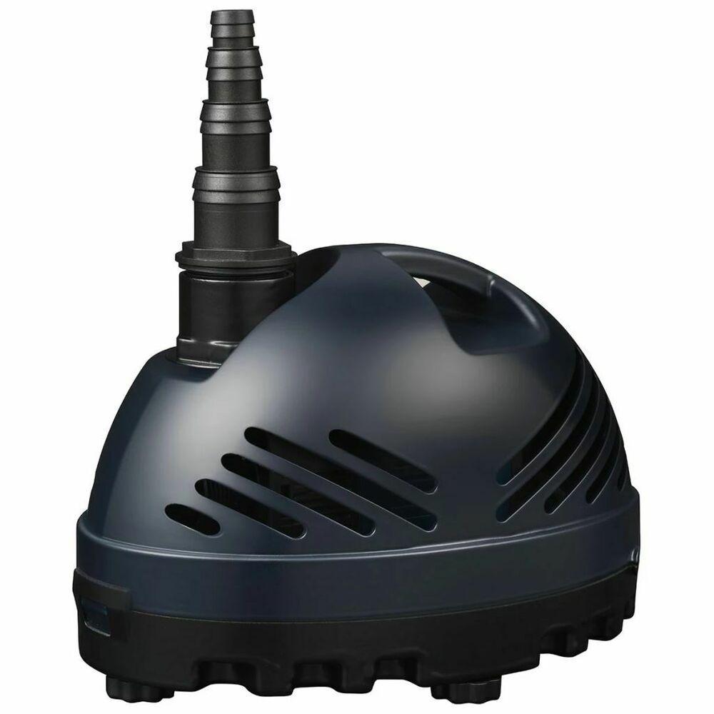 Ebay Sponsored Ubbink Teichpumpe 160w Gartenpumpe Bachlaufpumpe Filterpumpe Wasserspiel Pumpe Teichpumpen Wasserpumpe Wasserspiele