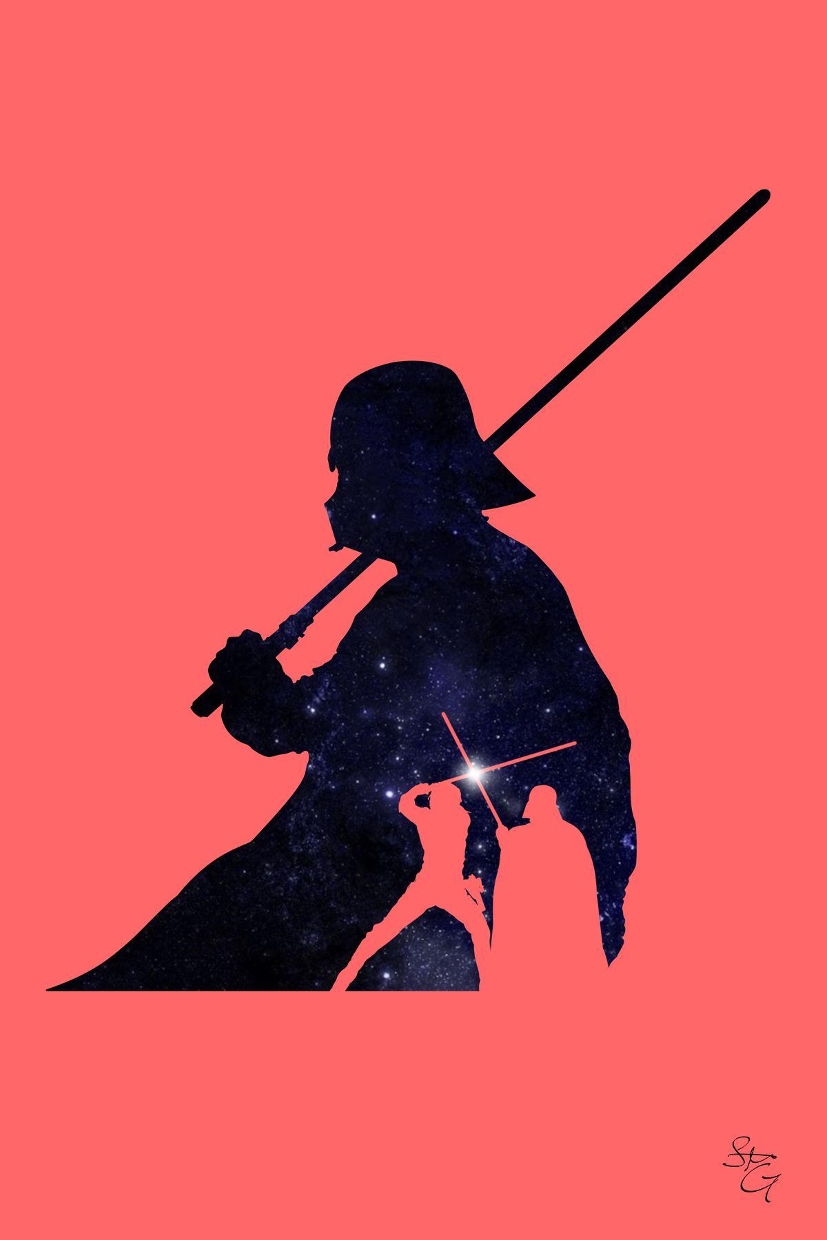 Steve Garcia star wars - Google Search | Star Wars | Pinterest ...