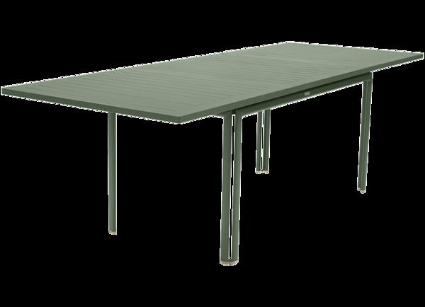 Table A Allonge Costa Table De Jardin Table Jardin 10 Places Table Jardin Metal Table De Jardin Table Metal
