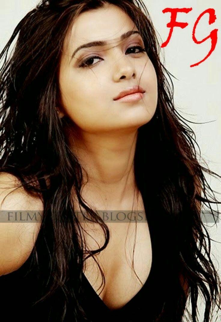 Madhu Shalini Hot Sex Top madhu shalini | south indian glamqueens | pinterest | actresses