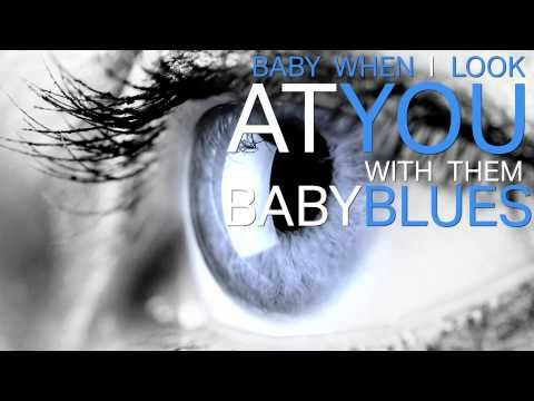 Big and Rich - Look At You (Official Lyric Video) - YouTube