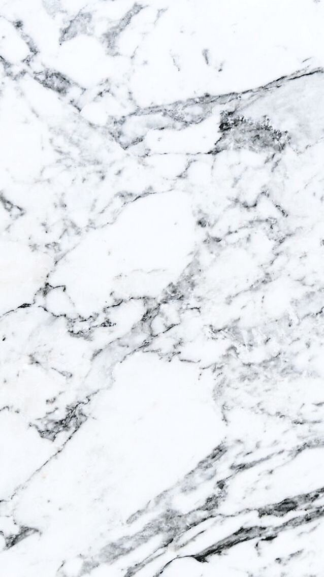 more intense detail of marble wallpaper wallpapers pinterest iphone wallpaper marble. Black Bedroom Furniture Sets. Home Design Ideas