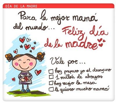 36 Feliz Dia De Madres Ideas Mama Quotes Mothers Day Poems Happy Mothers Day