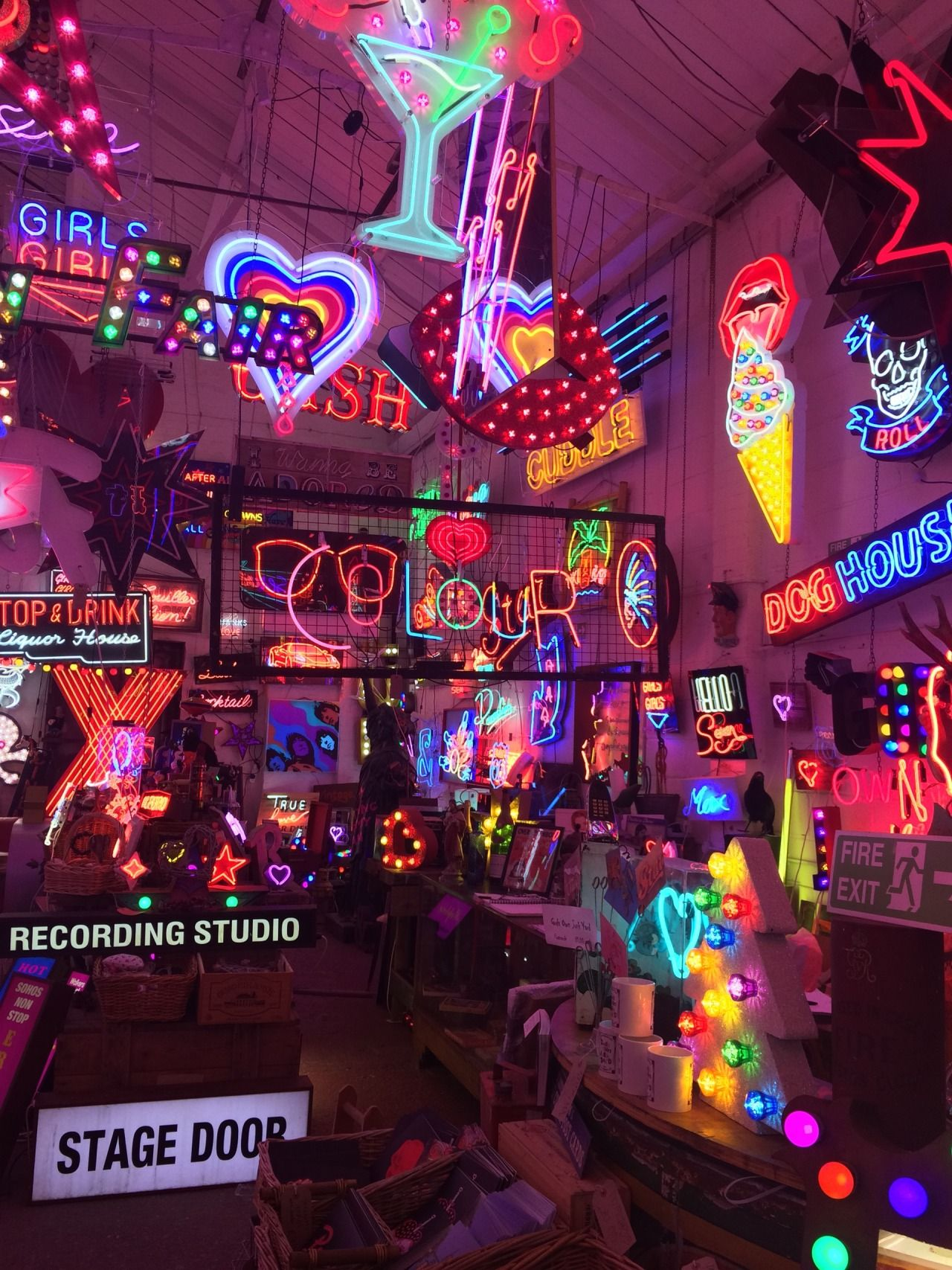 Discover ideas about Tumblr Neon Pin by