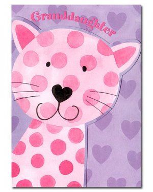 The Place For All Things Dog And A Little Bit Cat Valentines For Daughter Cat Valentine Happy Valentines Day