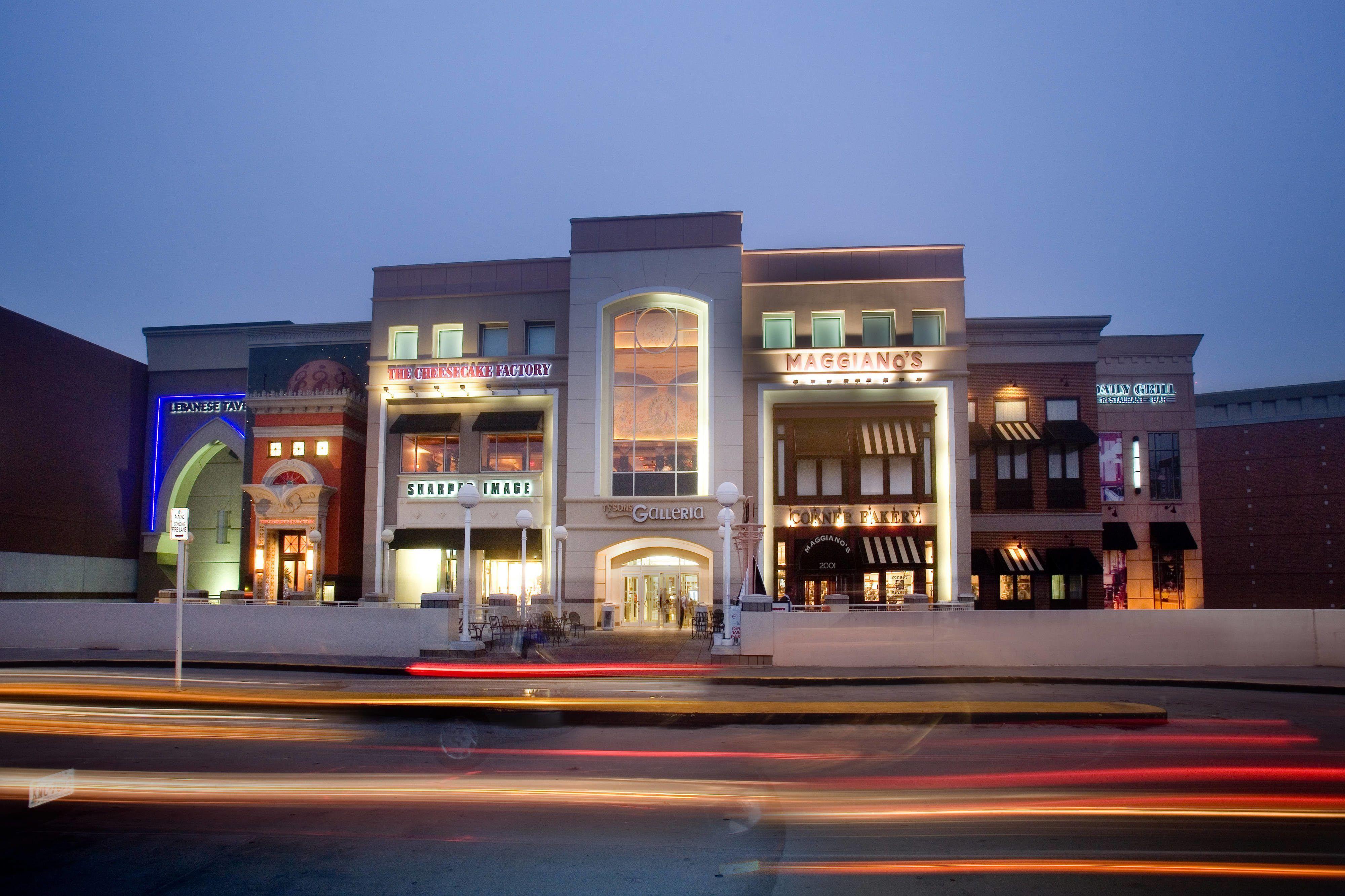 Courtyard Dunn Loring Fairfax Tysons Galleria enjoying,