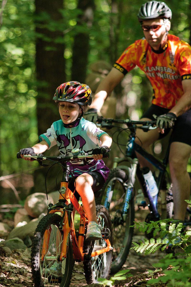How To Raise A Mountain Biker Mountain Biking Gear Mountain