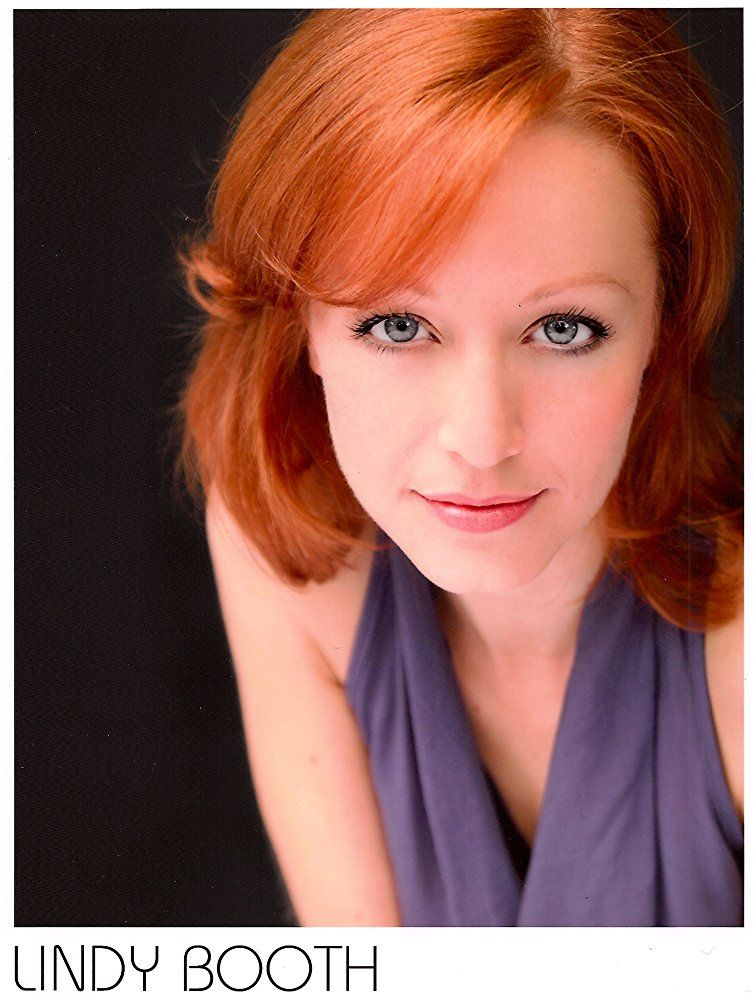 Lindy Booth Gem Lindy Booth Red Haired Beauty Stunning Redhead