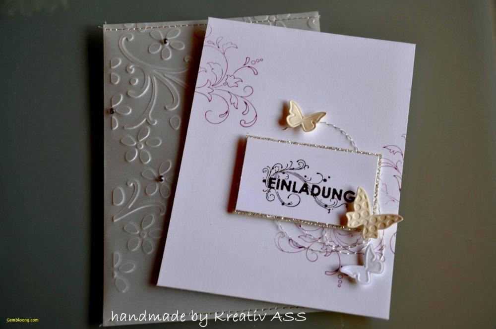 Wunderbare Einladungskarten Hochzeit Gunstig Online Drucken Einladungskarten Turkisch Hochzeit Di 2020