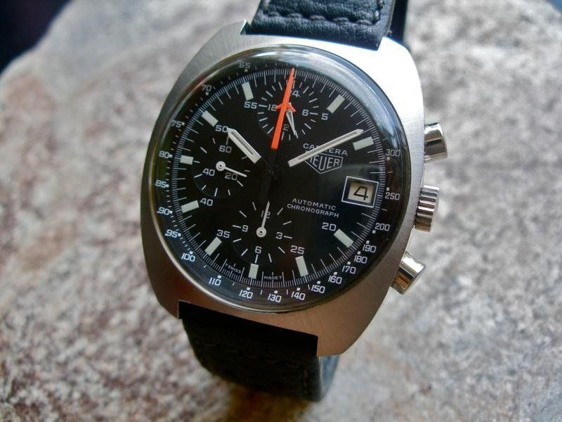 http://www.mywatchmart.com/images/2014/06/27/dial1copy_zps7a46f141.jpg