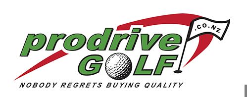 28+ Golf shop nz ideas in 2021