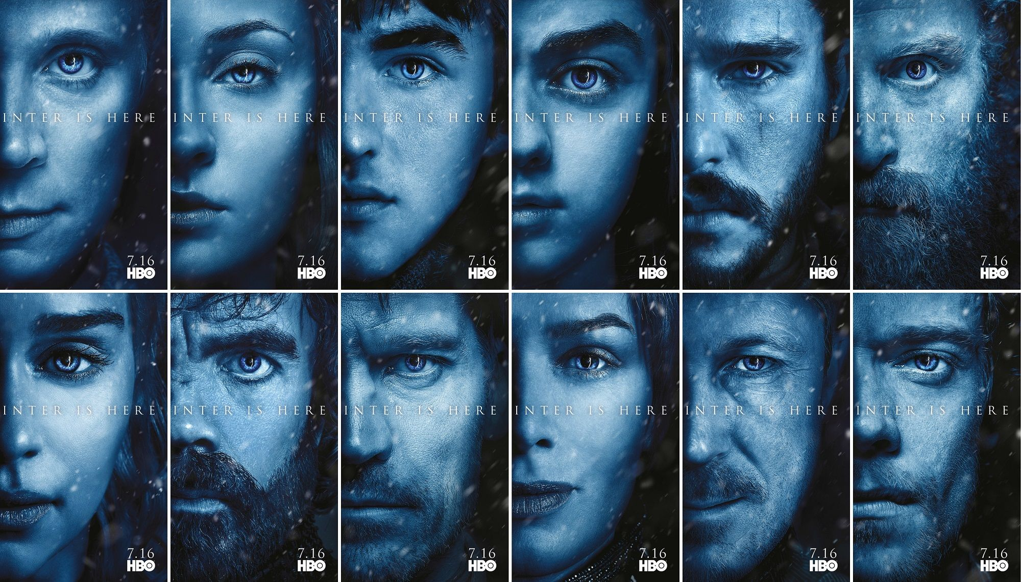 Pin By Leslie Sexton On A Song Of Fire And Ice Game Of Thrones Game Of Thrones S7 Game Of Thrones Tv Ice Game Of Thrones