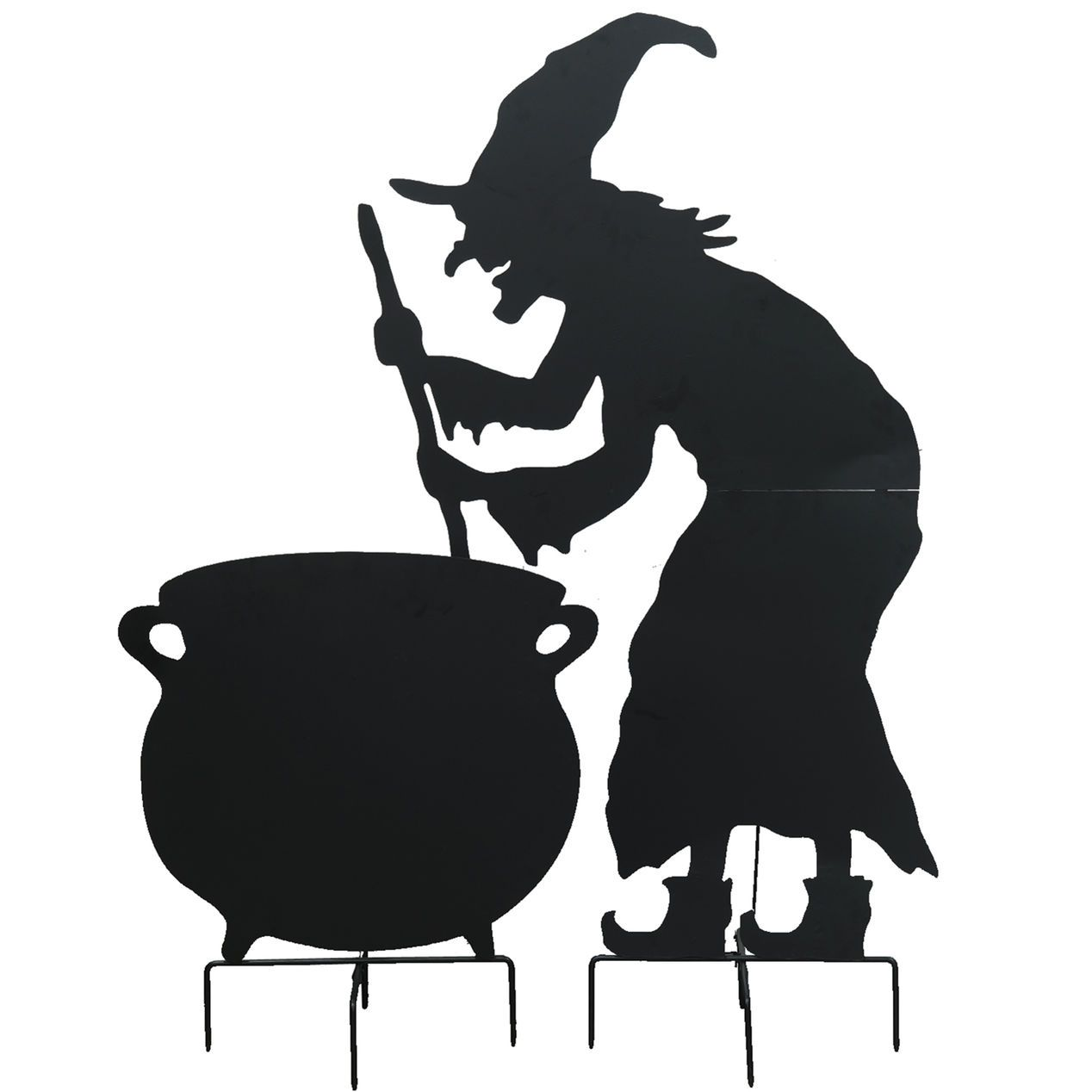 pin by sally tran on holidays and events halloween silhouettes rh pinterest co uk