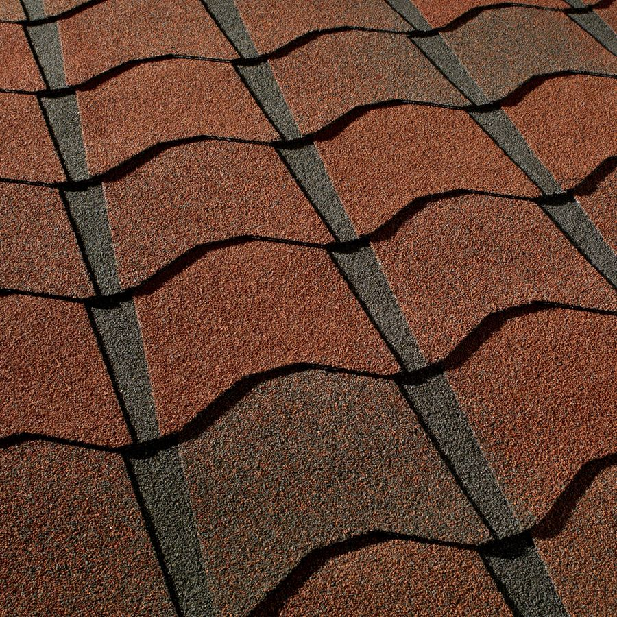 All about roof shingles etymology types and how to install roof