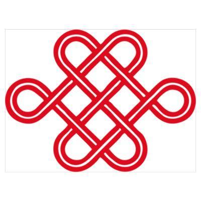 Simbolo Amor Azteca Pesquisa Google Tatuajes Simbolos De Amor