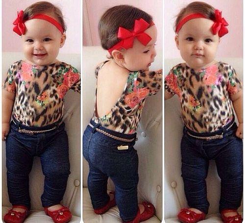 c9ca5df2ce41 Baby Girl Names 2014  Chic   Trendy Ideas