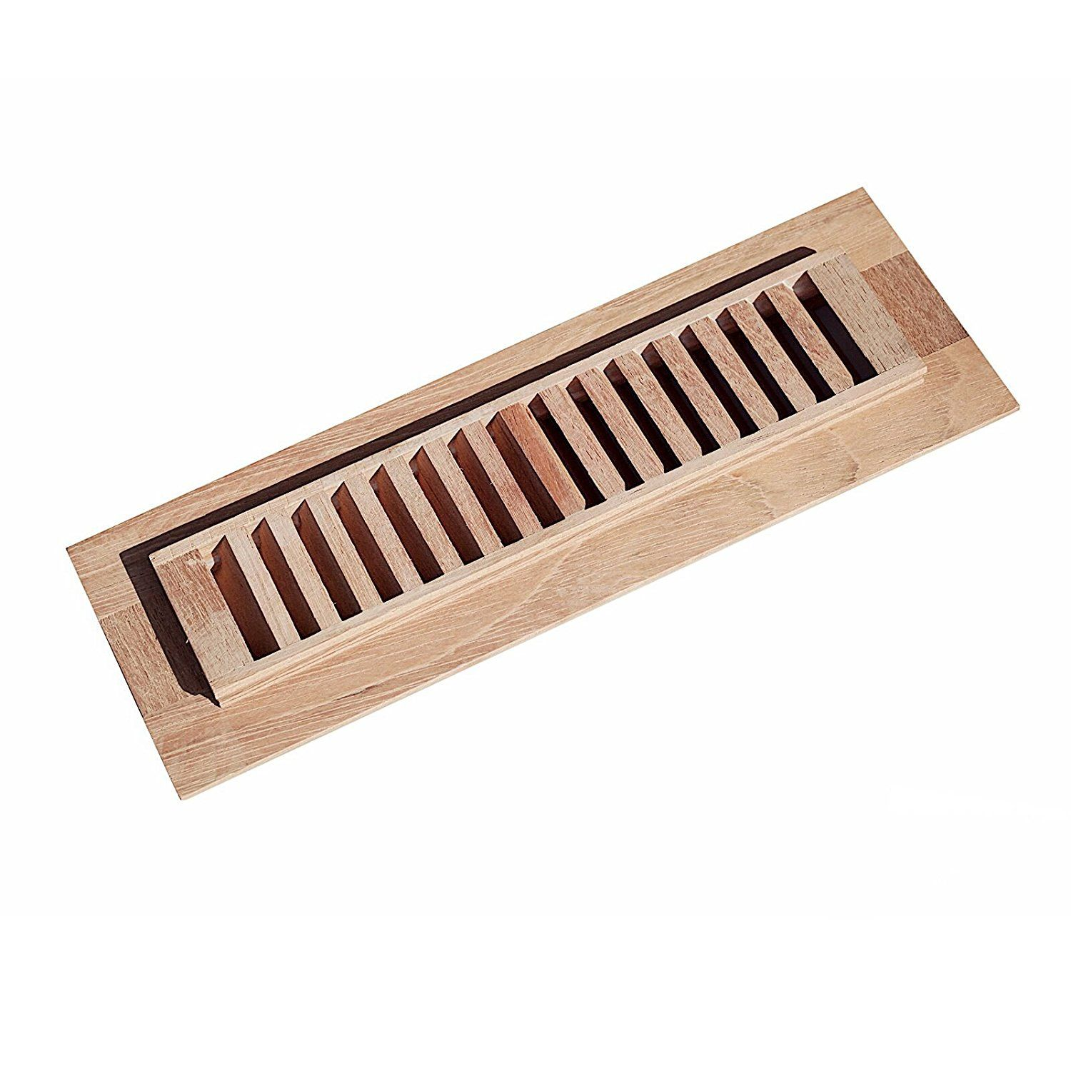 Pin on Welland // Wood Vents