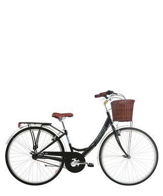 The Bike Shop City Bike Hybrid Bike Womens Bike