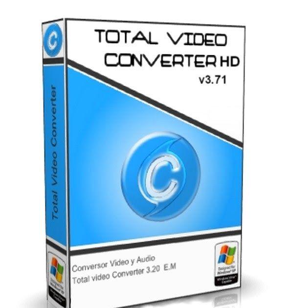 17 Video Converters Video Converter Converter Video