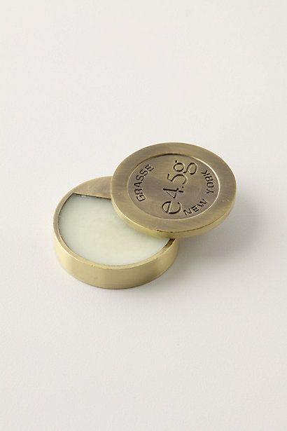 Photo of By The Creators Of Le Labo Concrete Parfum
