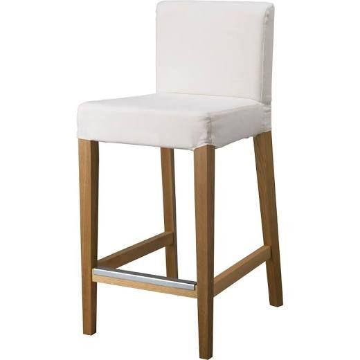 Fauteuil Bar Barkruk Ikea Meubel Ideeen