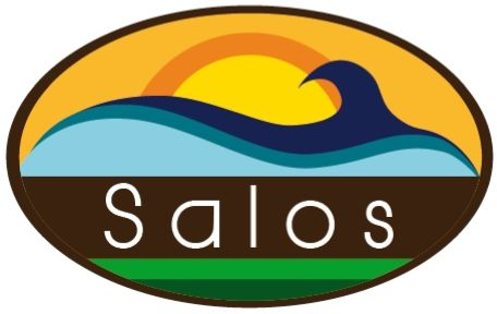 Agriturimo SALOS Otranto (LE) Salse di verdure