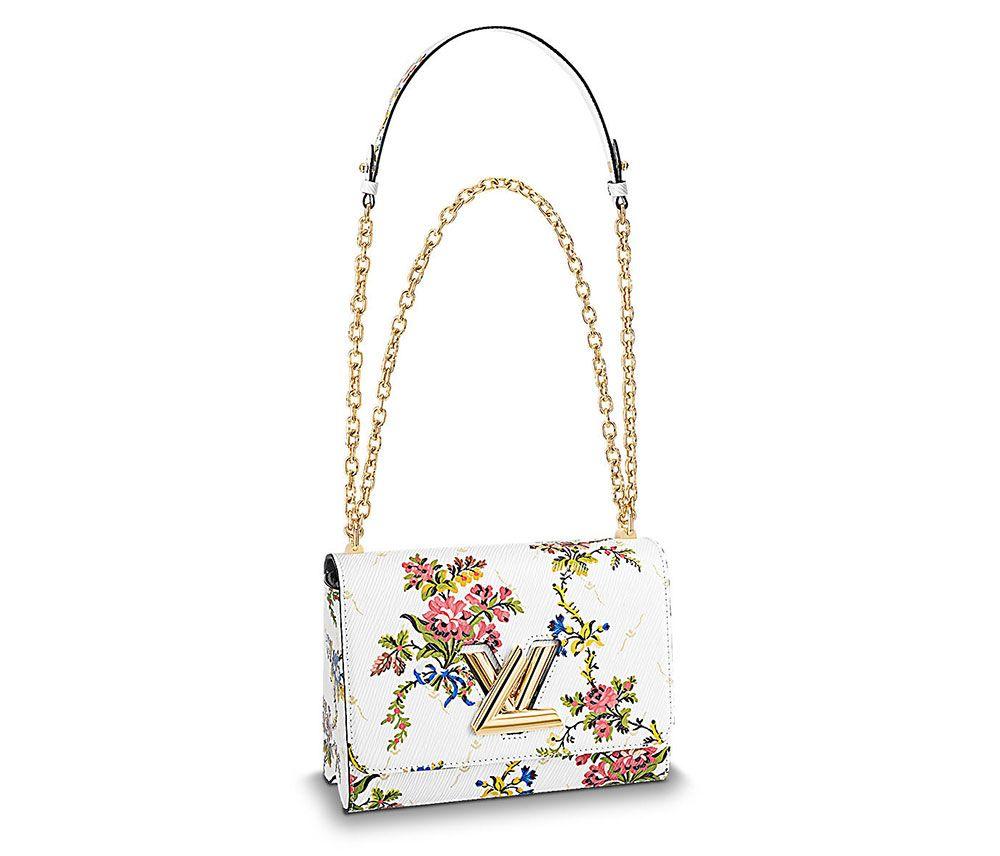 Louis Vuitton Bags Purse Blog   ReGreen Springfield 5e3de6d1b6