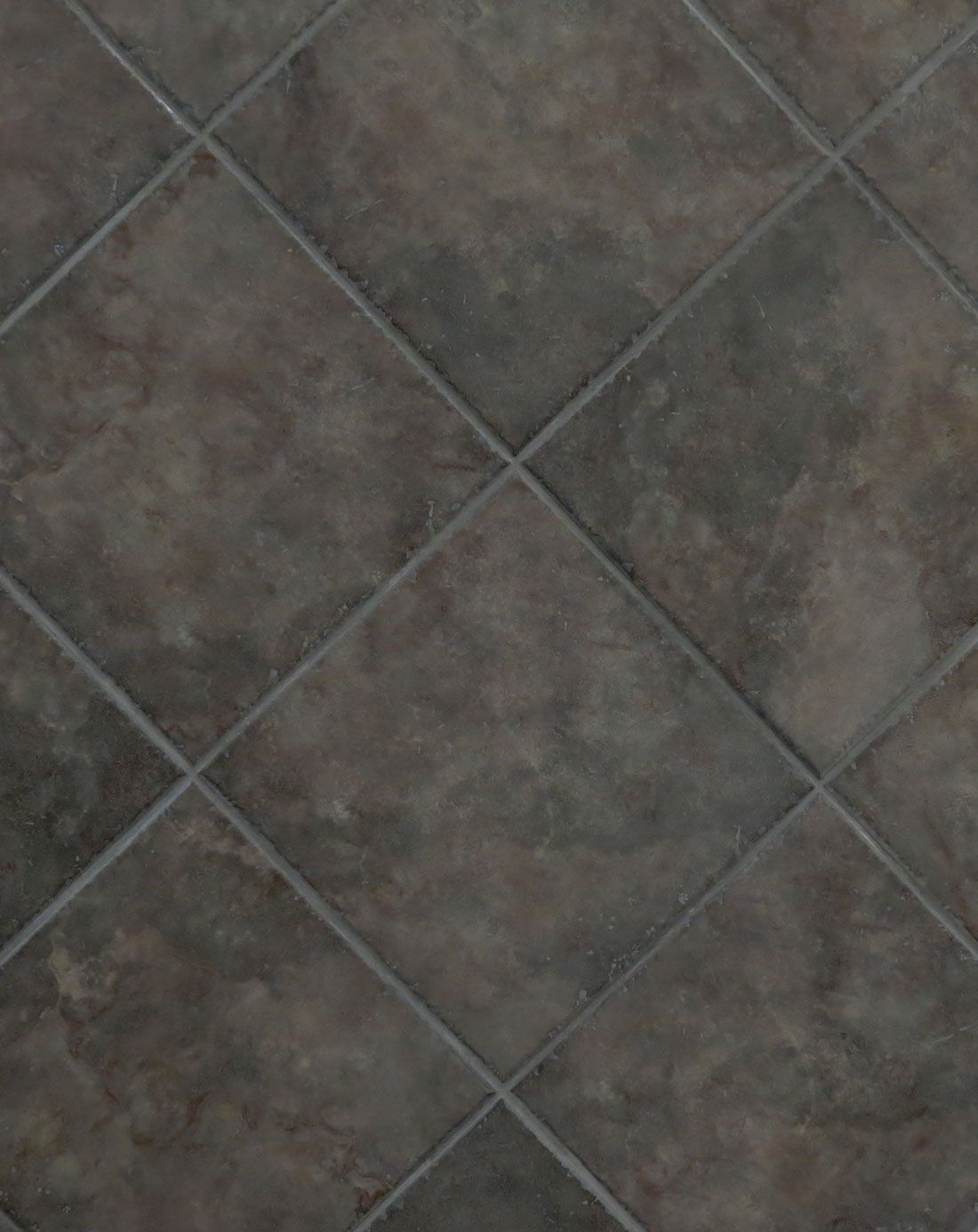 Palace Blue Kitchen Floor Tiles 6 95m2 Free Tile Samples