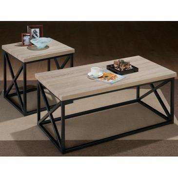 X Beistelltisch - X-Seite-Tabelle \u2013 Hier ein paar Bilder von design