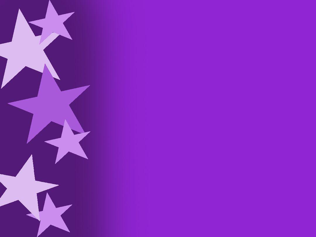 Purple star | PURPLE STARS TEMPLATE, PURPLE, STAR ...