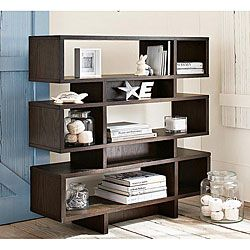 Display bookcase 239 minimalist pinterest repisas for Disenar estanterias on line