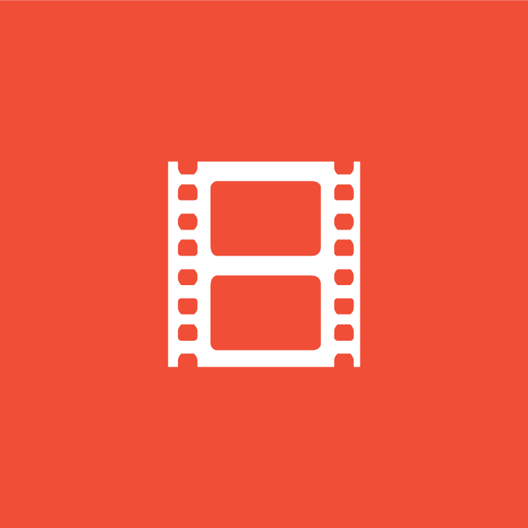 Download & Streaming : Moving Image Archive : Internet