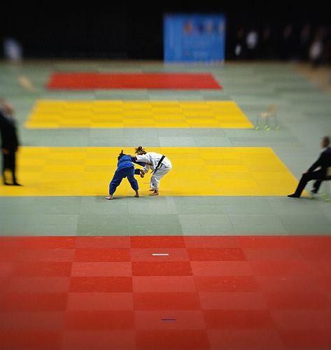 Judo Finnish Open 2009 #judothrows Like, share,
