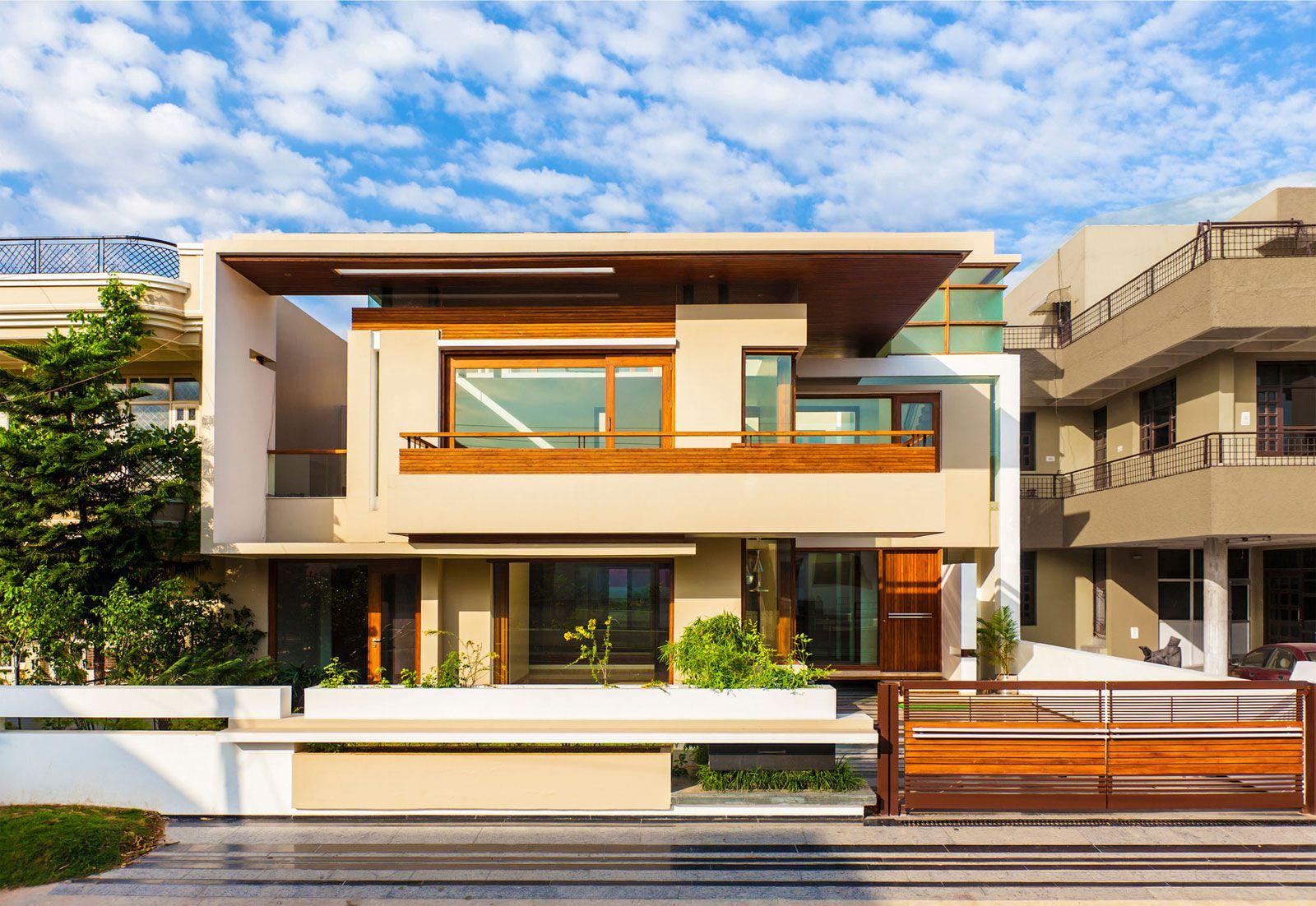 Urban Home Design | Home Design Ideas | bald rock | Pinterest
