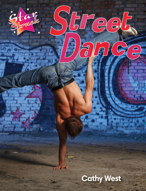 19+ Tecktonik dance information