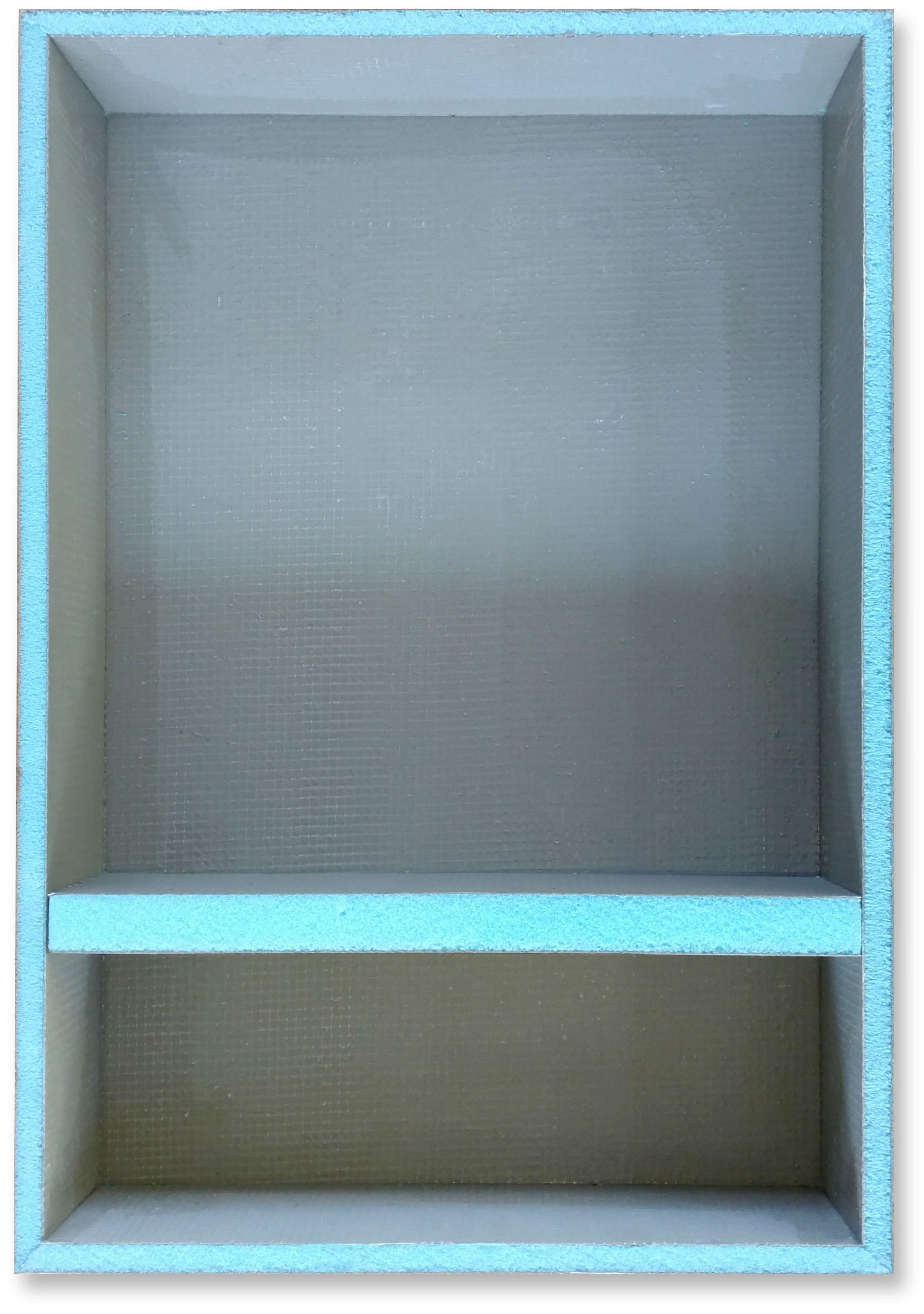 13 X 20 Shower Truniche 67 Shower Niche Master Bath Remodel Shower