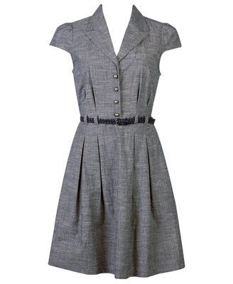 Business Clothes For Young Women - Bing Images