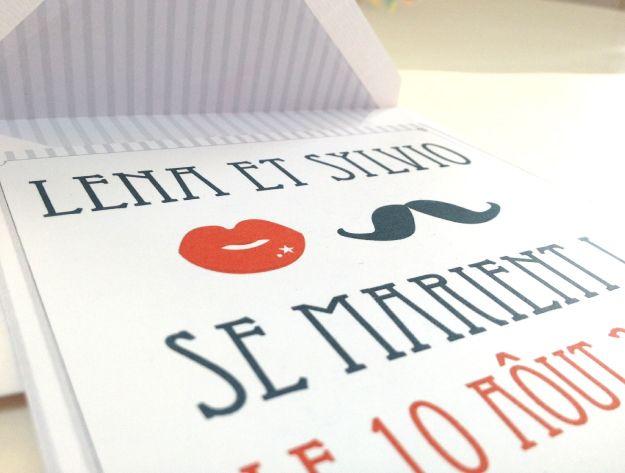 Léna & Sylvio : Tout ce que jaime | Blog Décoration intérieur, DIY, Cadeaux enfants