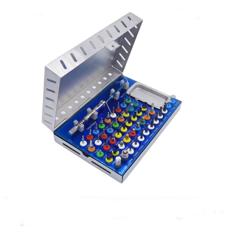 Pin on dental implants full