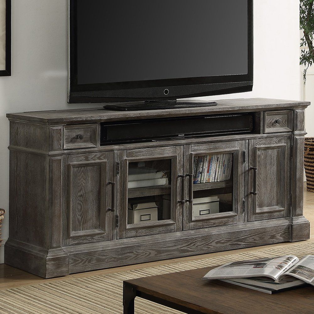 Pin By Greg Nestor On Tv Stands 65 Inch Tv Stand 65 Tv Stand Fireplace Tv Stand