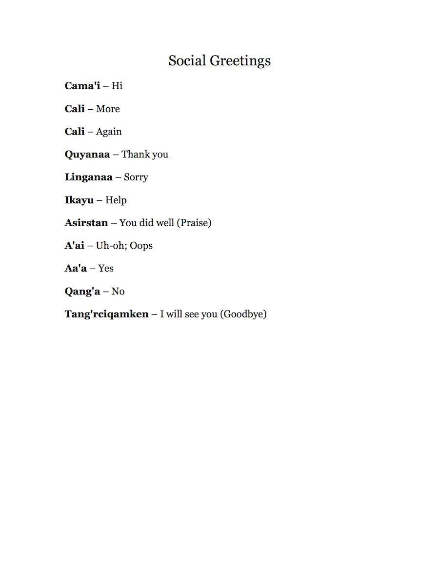 Stunning Define Resume Noun Gallery - Example Resume Templates ...